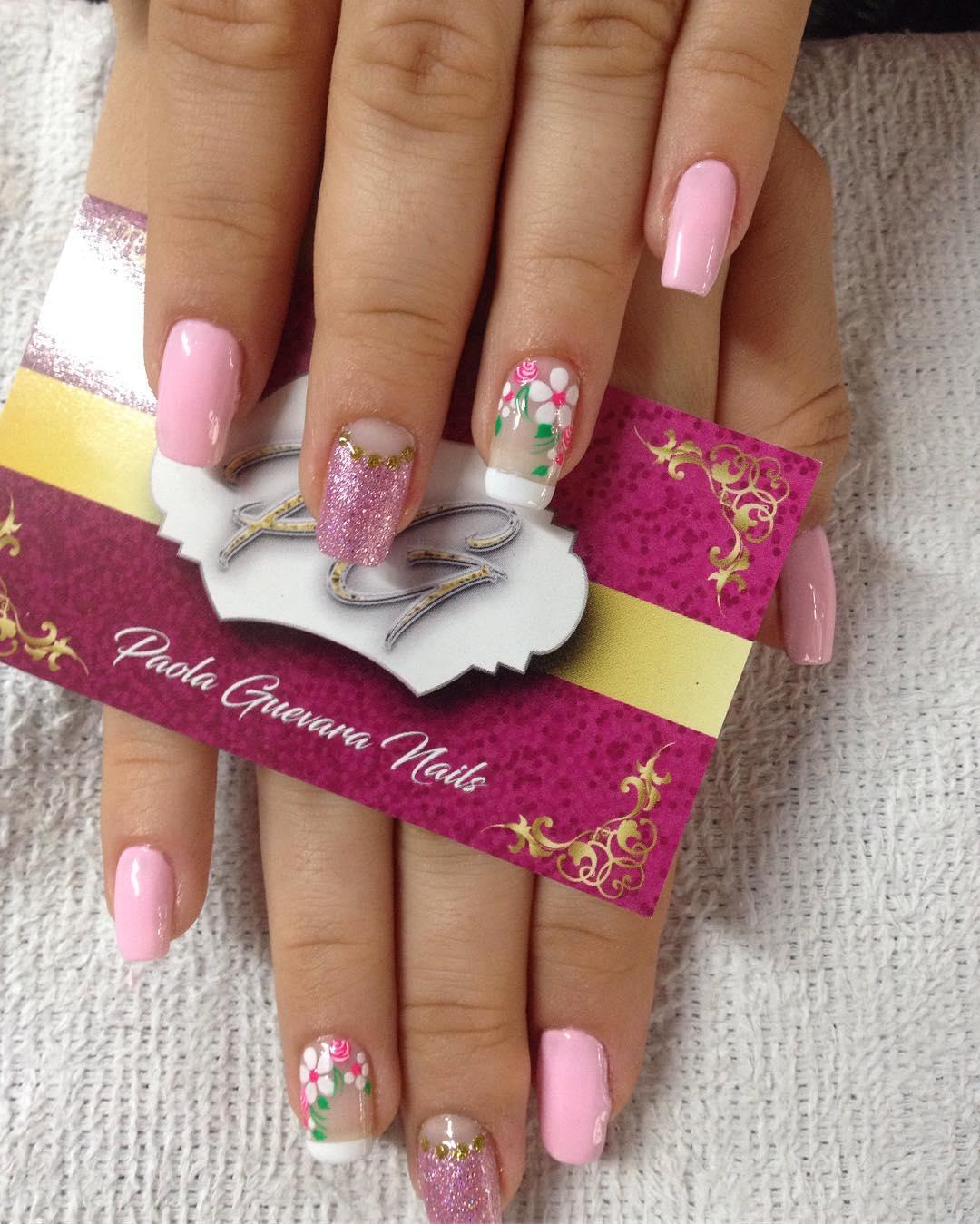 # unhas perfeitas # unhas colombia # unhas # unhas modais # unhas #design unhas #nails #nail ...
