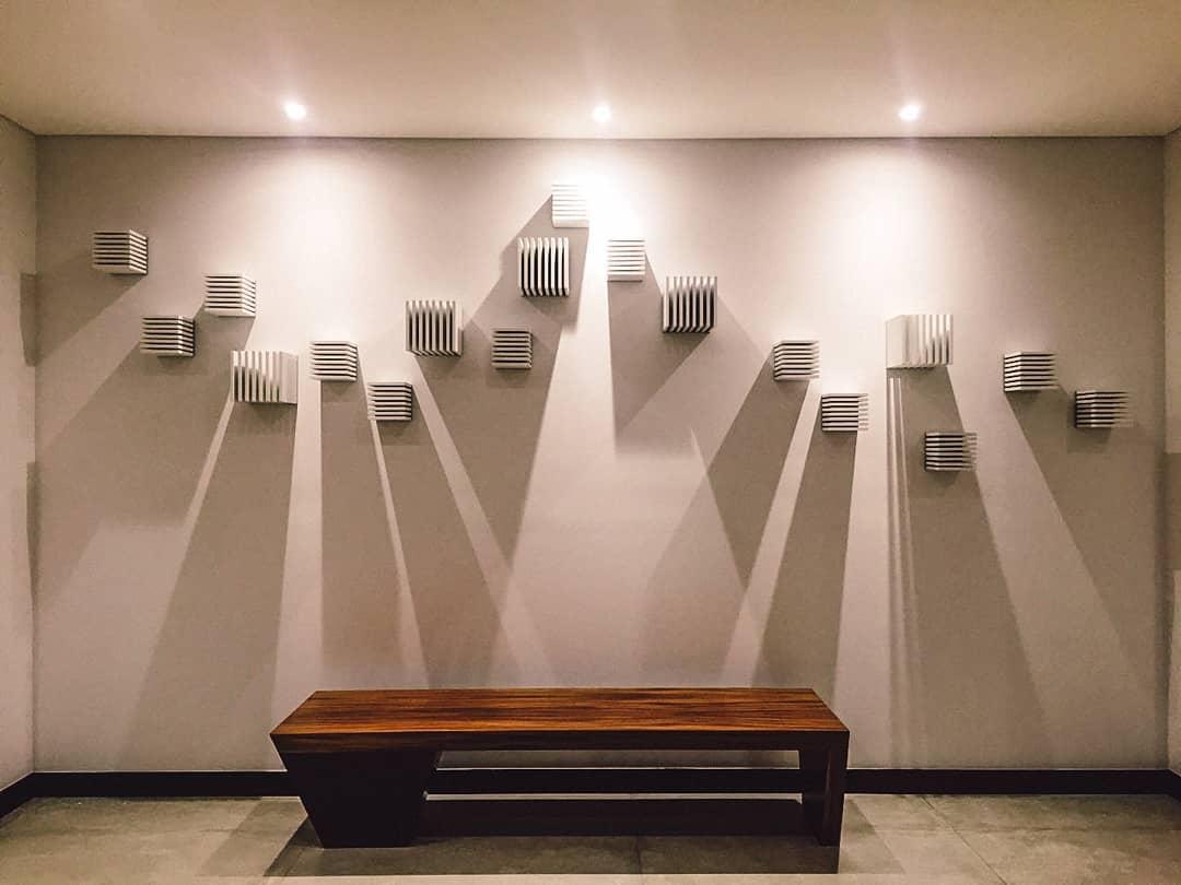 Harmonia doce  Para mais inspiração: Visite nossa revista digital: www.decora ...