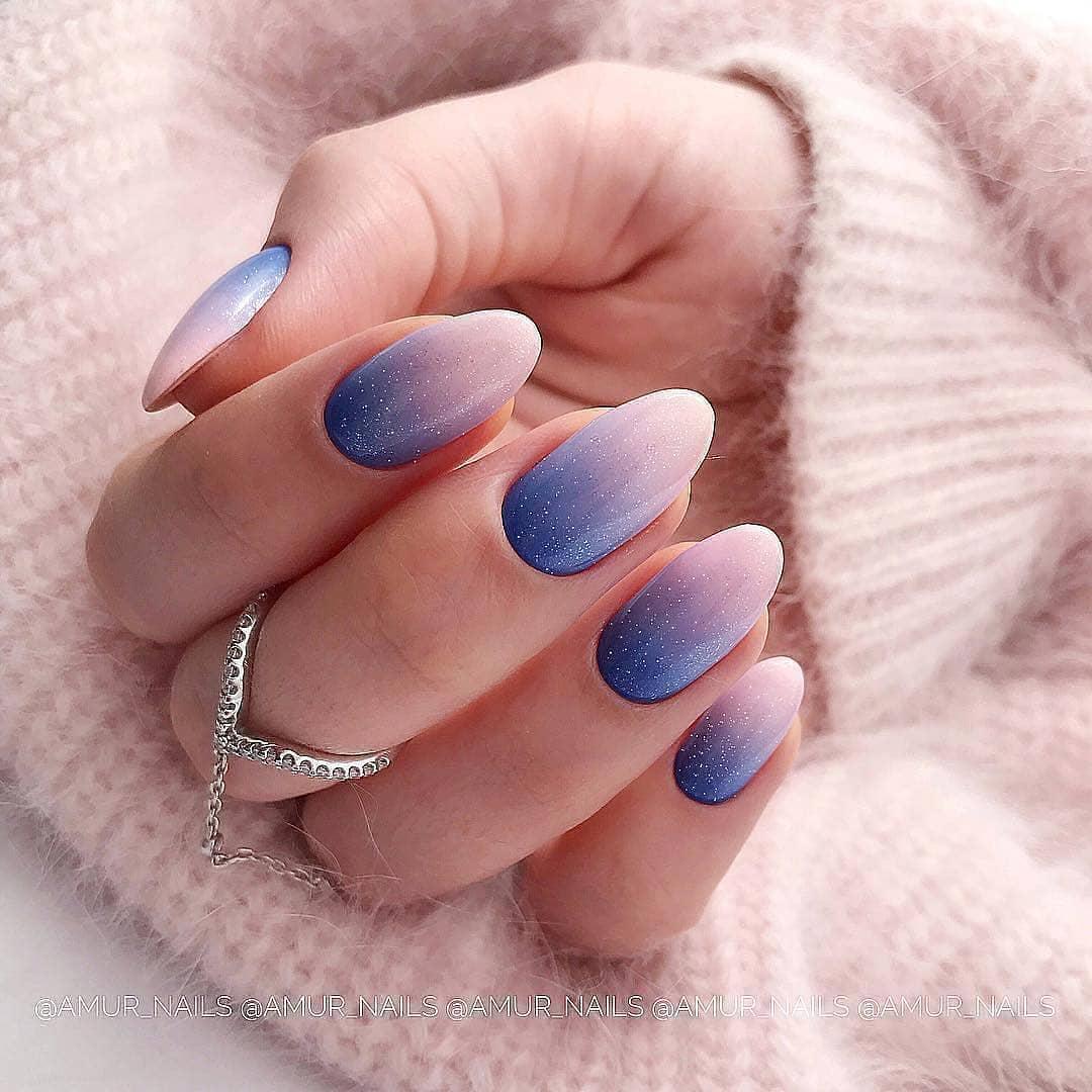 Eu amo essas unhas. . Se você também mencionar um amigo. . TAG seu Frie ...