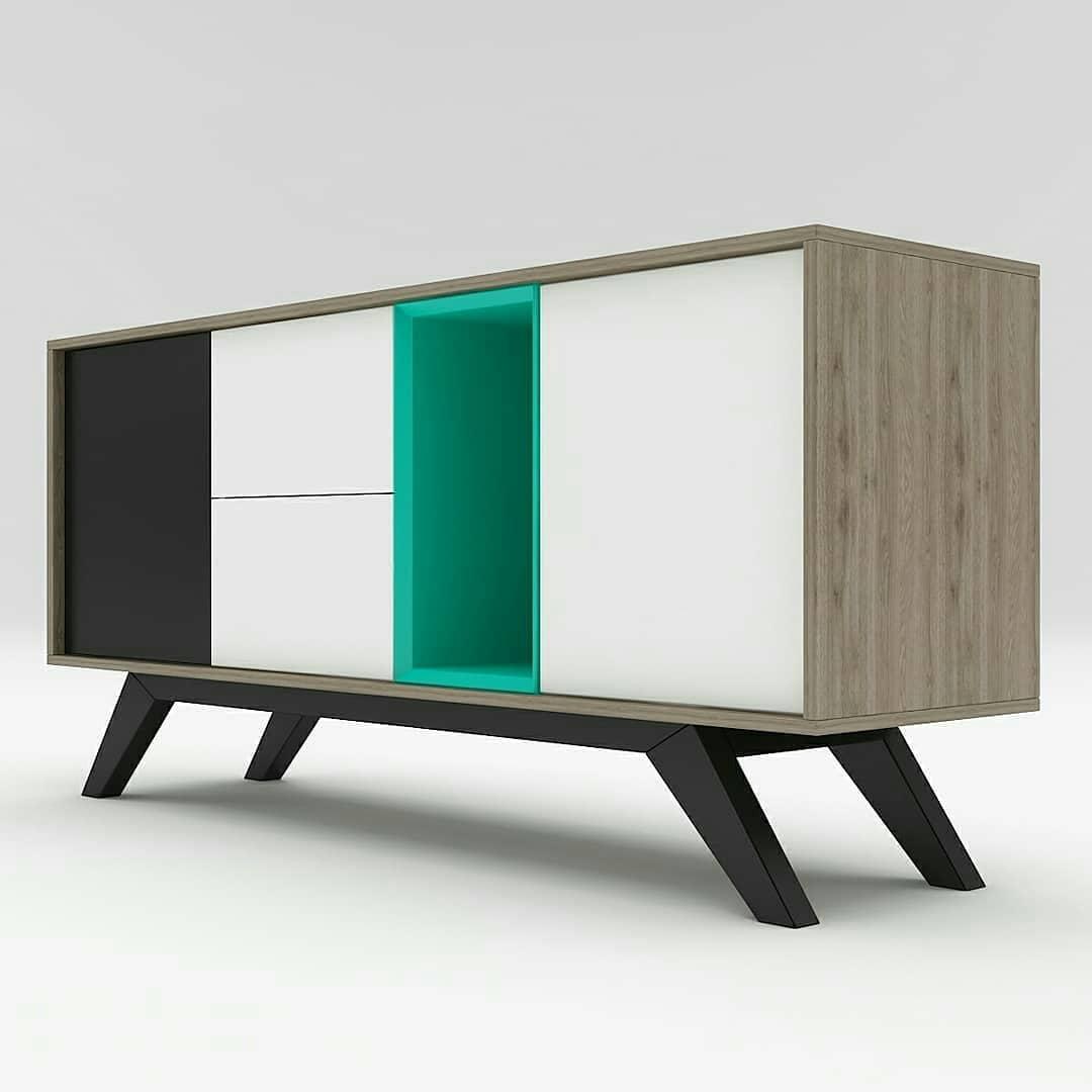 Oi! Bem-vindo ao #MOV Furniture  Nós somos designers e fabricantes, aqui você encontra ...