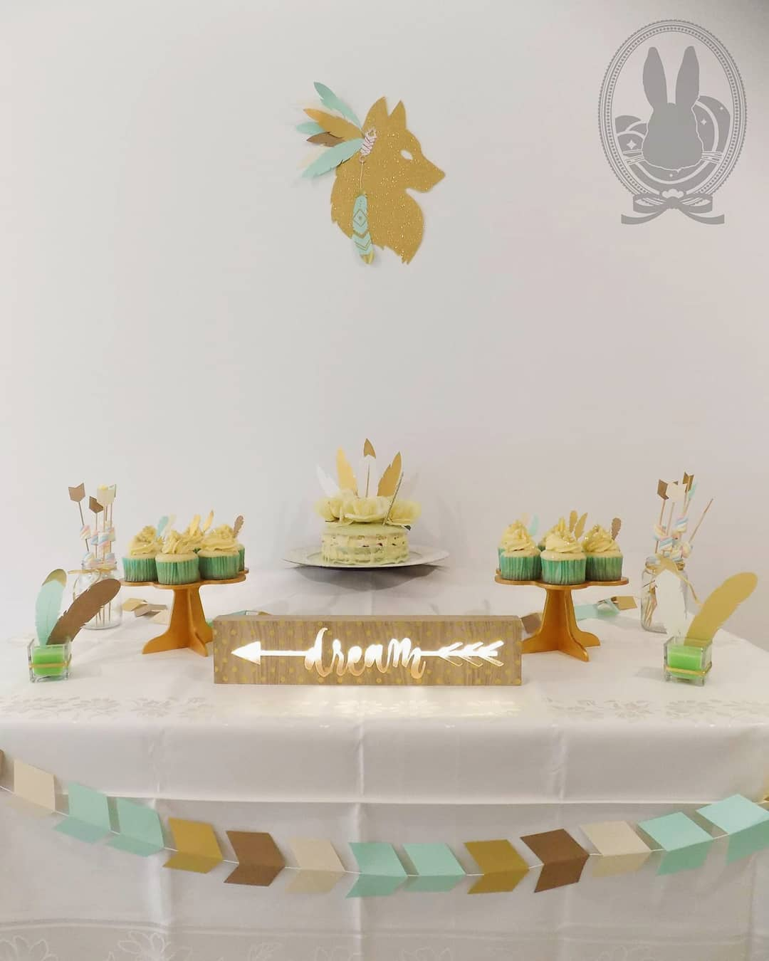 Como você imagina seu próximo aniversário?  # decoração #decorosario #deco #party ...