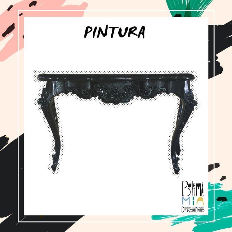 #Pintar seus móveis Citar conosco 6997-3613 . . . . . #panama #pty #res ...