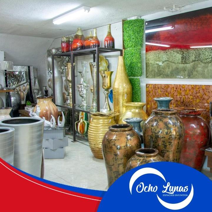 Deixe-nos aconselhá-lo a escolher os melhores acessórios de decoração. . . #och ...