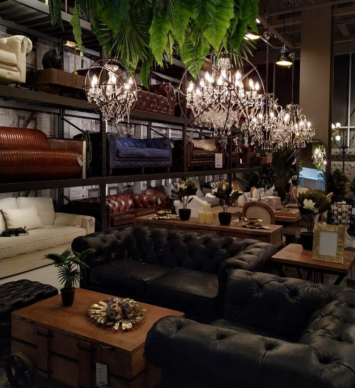 #visualmerchandising # decoração interior # iluminação #decohome #deco #home #d ...