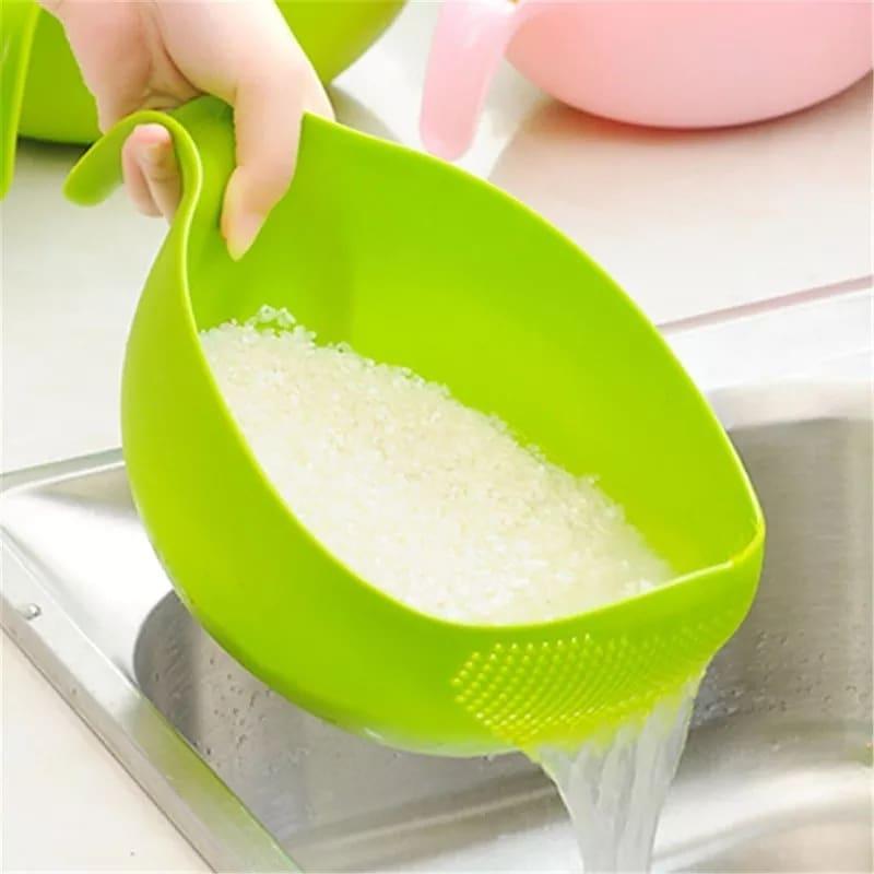 Requete multifuncional Seus alimentos limpos antes de digeri-los  #cocina #multi ...