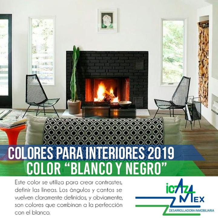 A combinação mais clássica de cores é a branca e a preta. Ambos representam ...