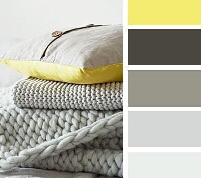 Novos projetos estão chegando, novas paletas de cores estão chegando .. #ceramicaspaloma ...