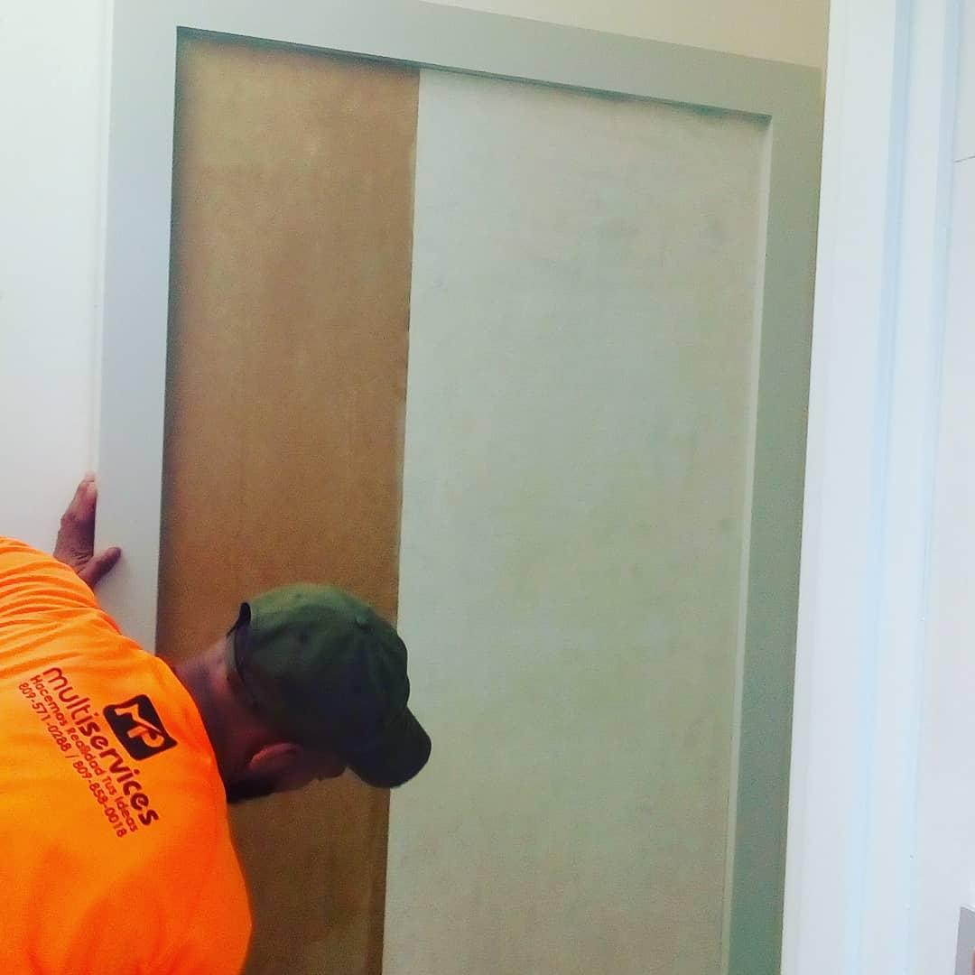 Decore sua casa ou empresa com nossa variedade de papel de parede! #inthejob #papelta ...