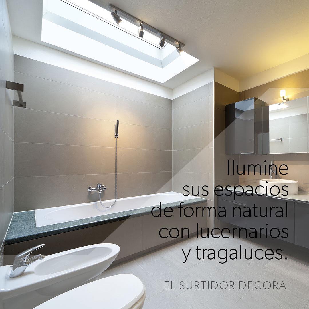 As cúpulas e clarabóias são ideais para iluminar espaços naturalmente ...