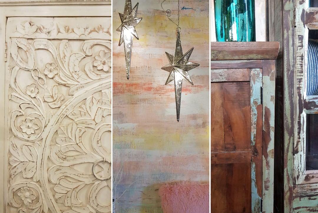 Cores, texturas, emoções  #interiorismo # decoracion #hogar #mobiliaria #design ...