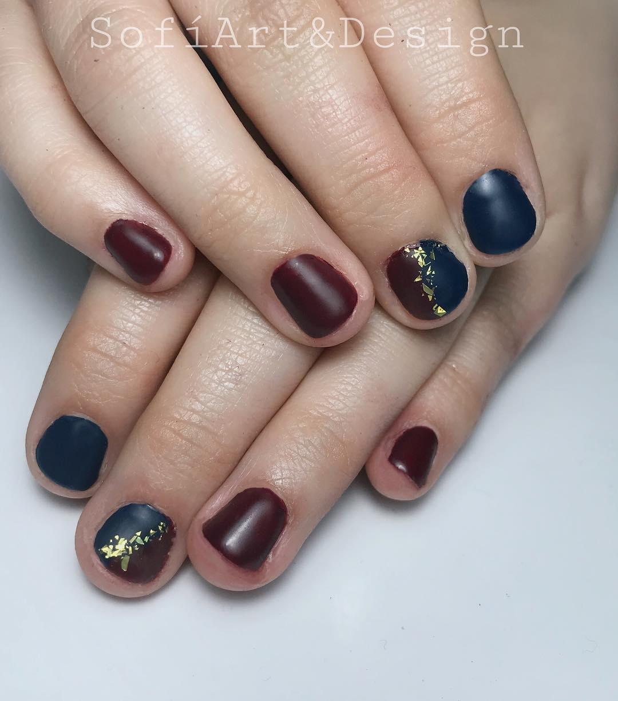 Uma combinação de cores diferente e original !! E claro, o MATE !!!! #sofia ...