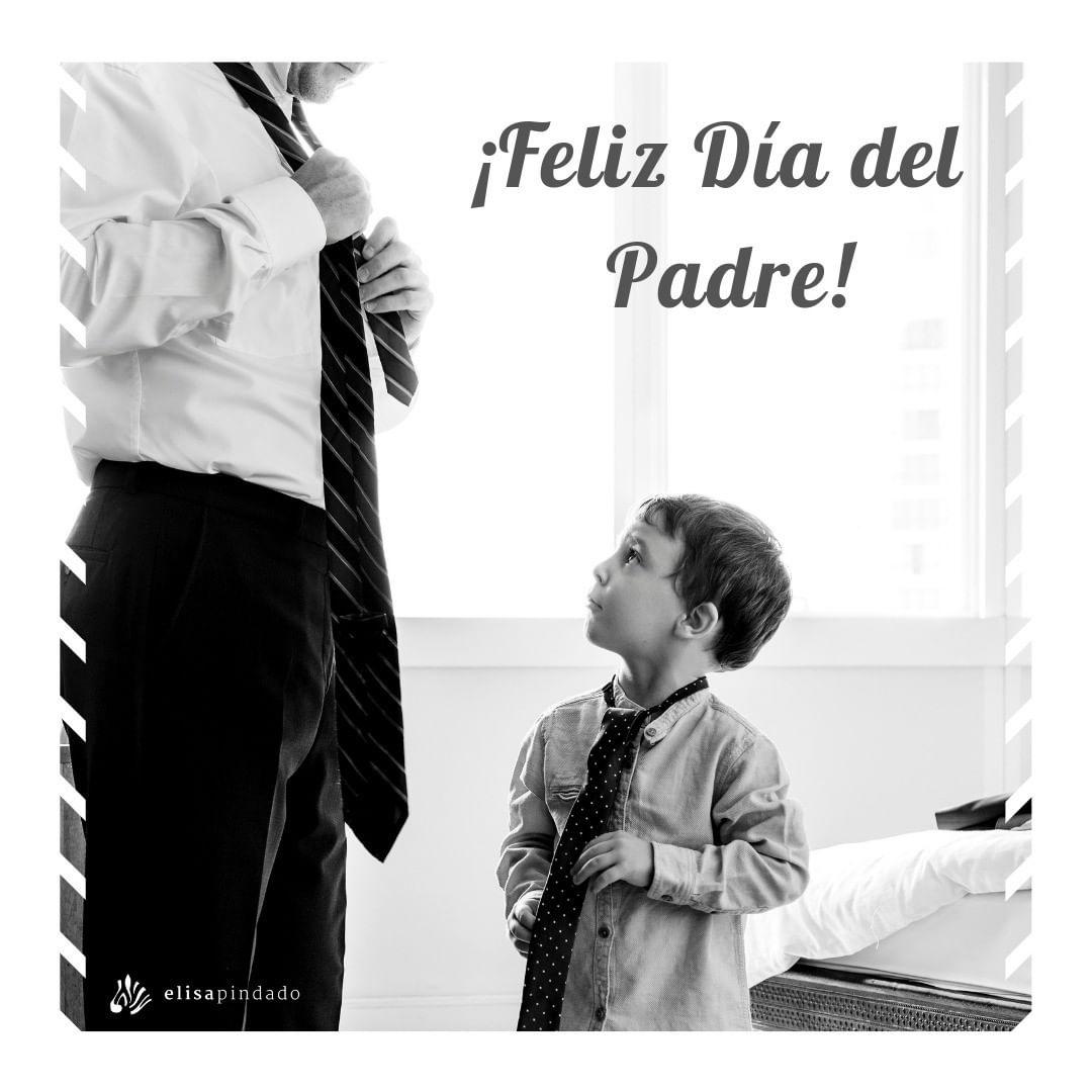 Feliz dia para todos os pais! . . . . # Dia dos Pais # decoração #interior ...