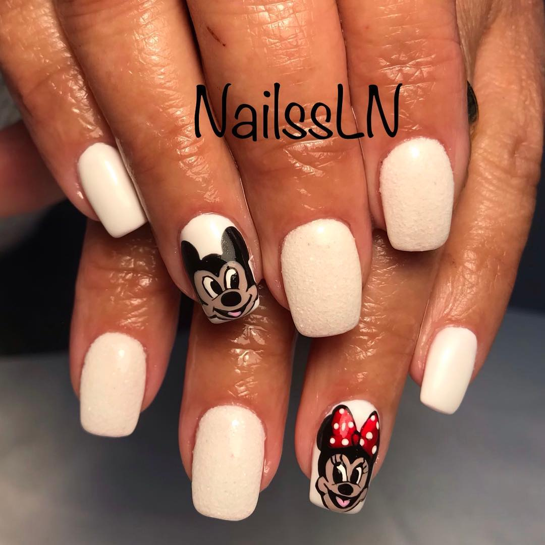 nails #nailpro #nailart #nailartist #naildesign #nailsaddict #nailartist #design...