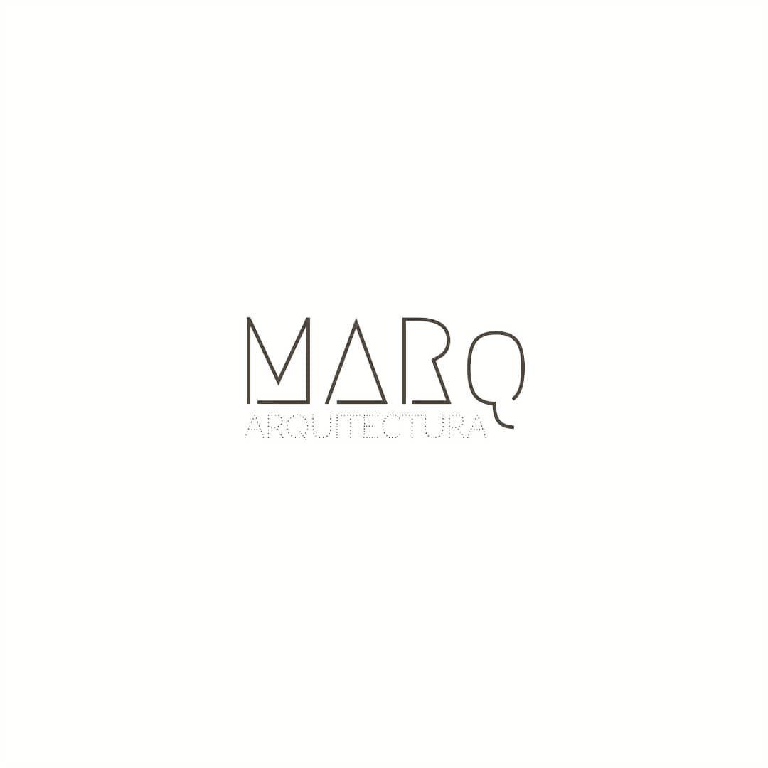 No #MARquitecturavzla oferecemos-lhe as melhores opções de design, reinventar ...
