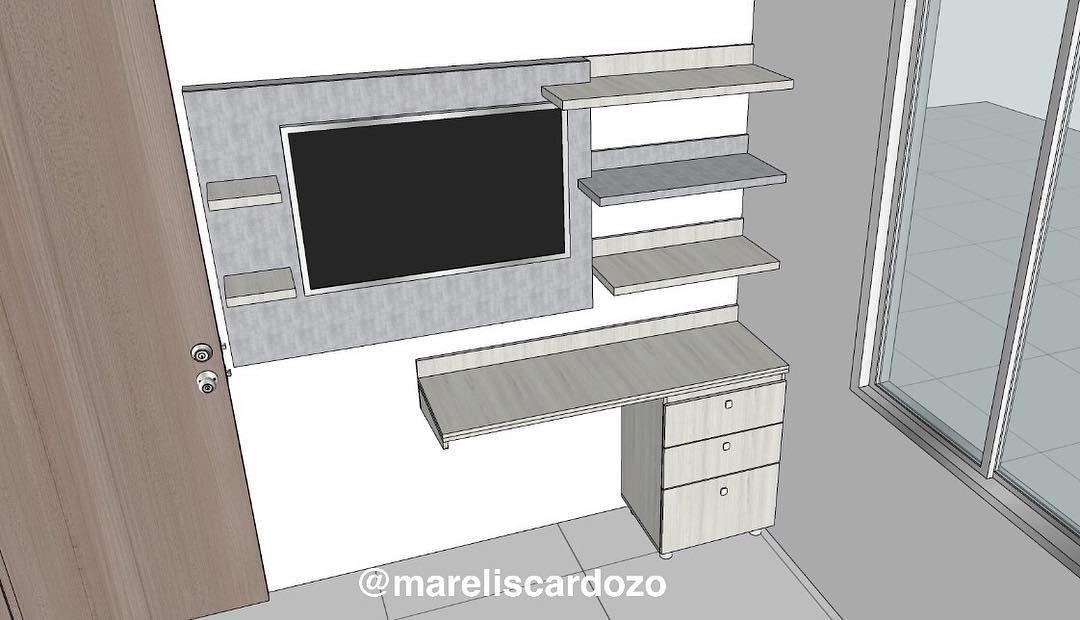 ESTÁ BUSCANDO Este tipo de mobiliário para o quarto do seu filho. Onde você pode ...