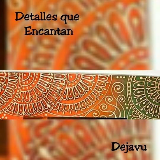 Remessas para todo o país #Quadros # Cerâmica Vendas x maiores e menores # designs #dis ...