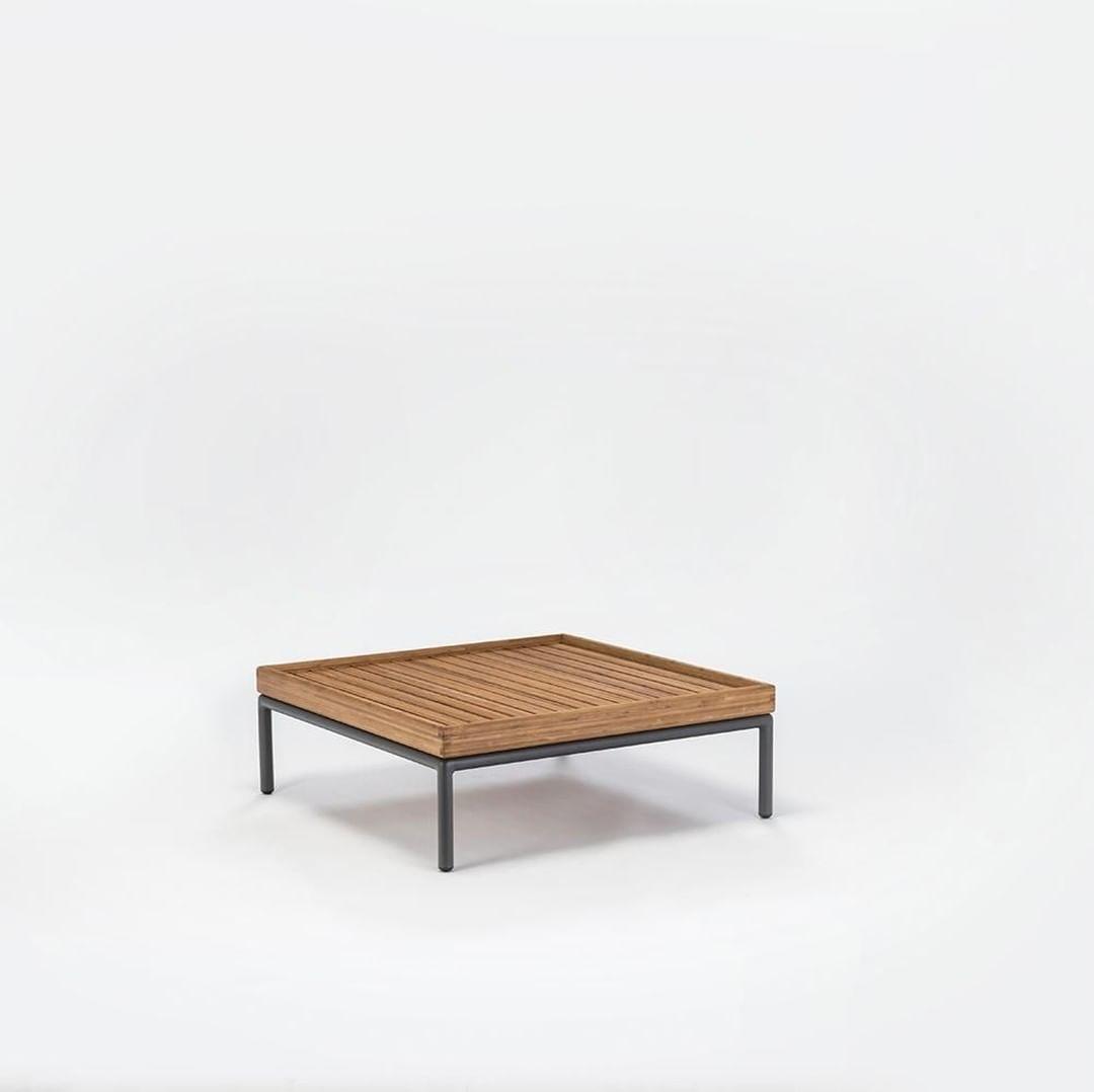 Sofá de nível, mesa de café ⠀ MXN 11.469,00  ⠀ #arquitetura #arquitetura #deco ...