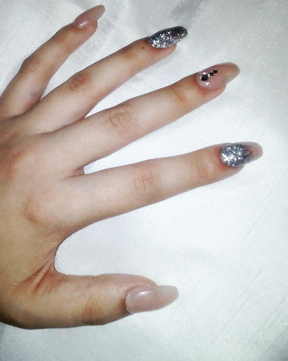 * * * * * * * * * * * * #nails # decoraciondeuñas # uñas #likeforlikes #likeforfo ...