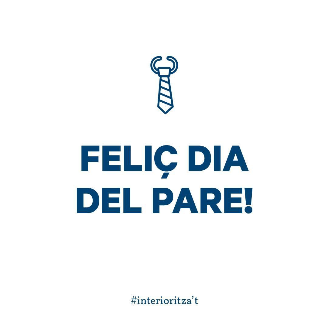 Feliz dia para todos os super-pais! Você merece tudo! . #interiorizado #moblesgu ...