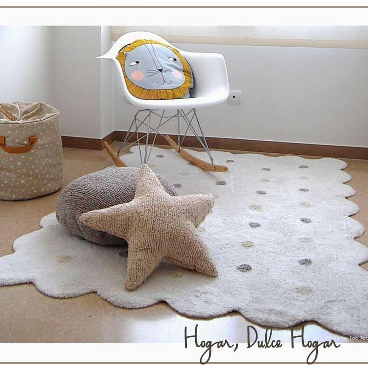 LAR DOCE LAR. Decore sua casa ao seu gosto e torná-lo o lugar mais maravilhoso ...