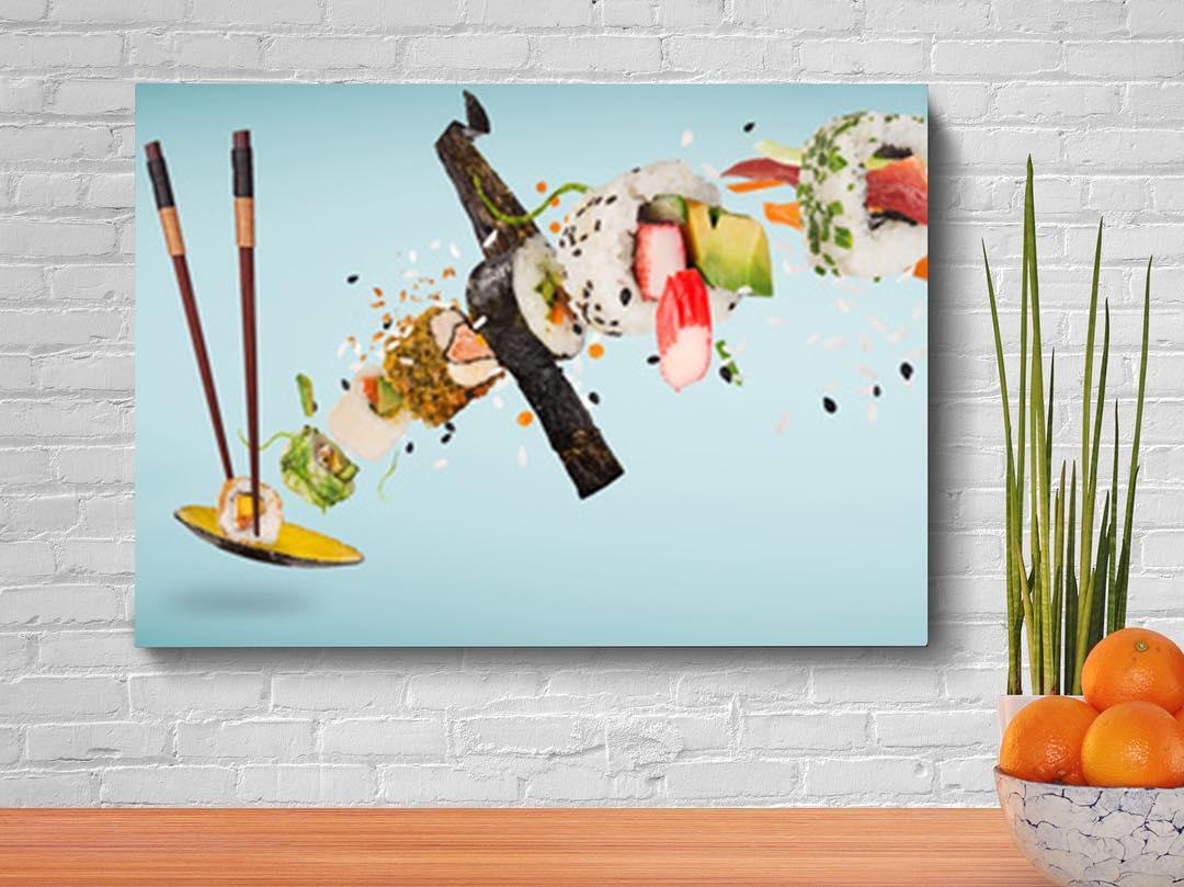 Se no final somos todos um pouco cozinhas ... . . Imagens Personalizadas ...