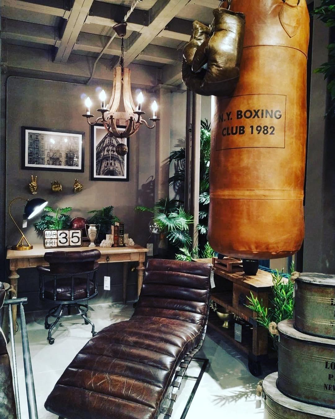 #visualmerchandising #decorationinteriores #decohome #hogar #spaces #home #dec ...