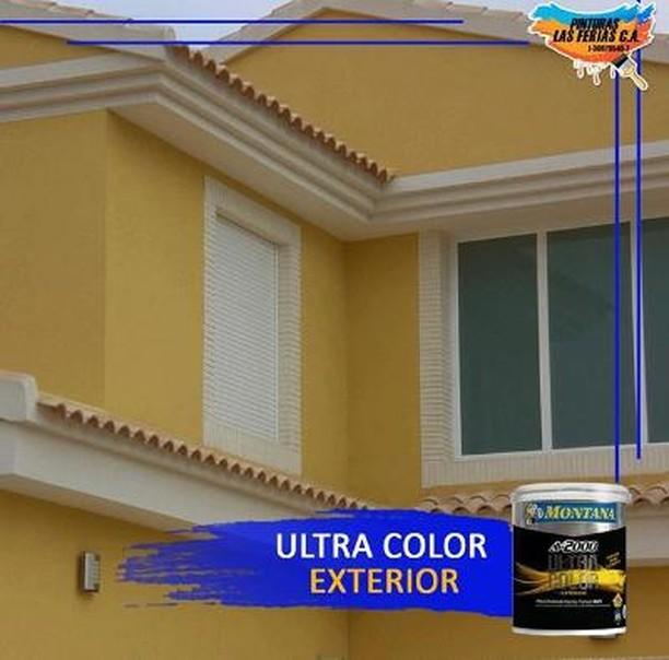 Acabamentos mate coloridos de primeira qualidade concebidos para proteger e decorar o ambiente ...