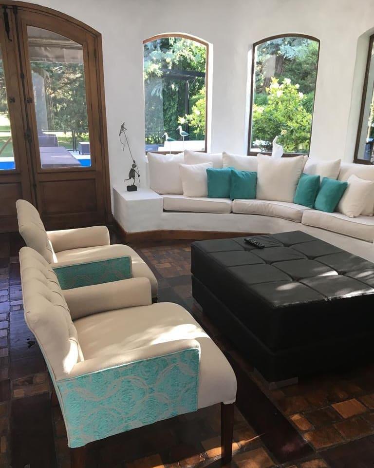 MÓVEIS ROMMA  #furnituremeasure # design # decoração #fundesdesillones #sillasest ...