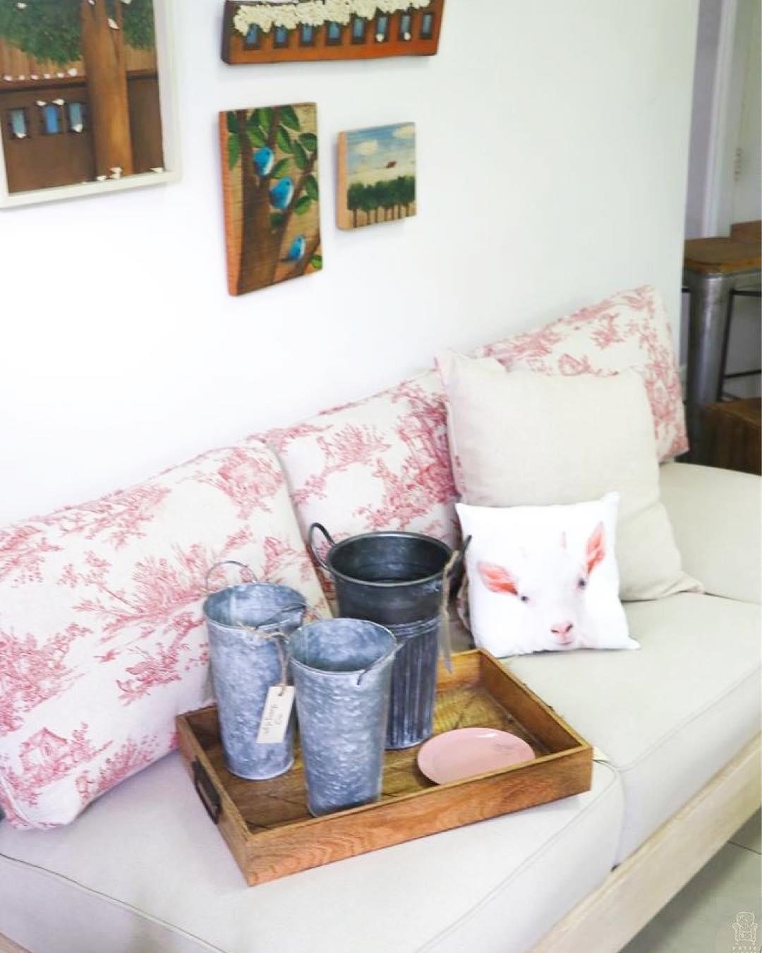 Visite nosso showroom e ajudamos você a criar seu próprio espaço! #patiocolorad ...