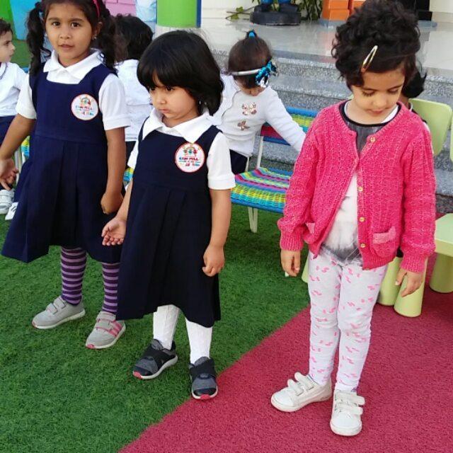 Vamos brincar e aprender . . . . . # babydesign #nursery #babyroomdecor #liketkit #l ...