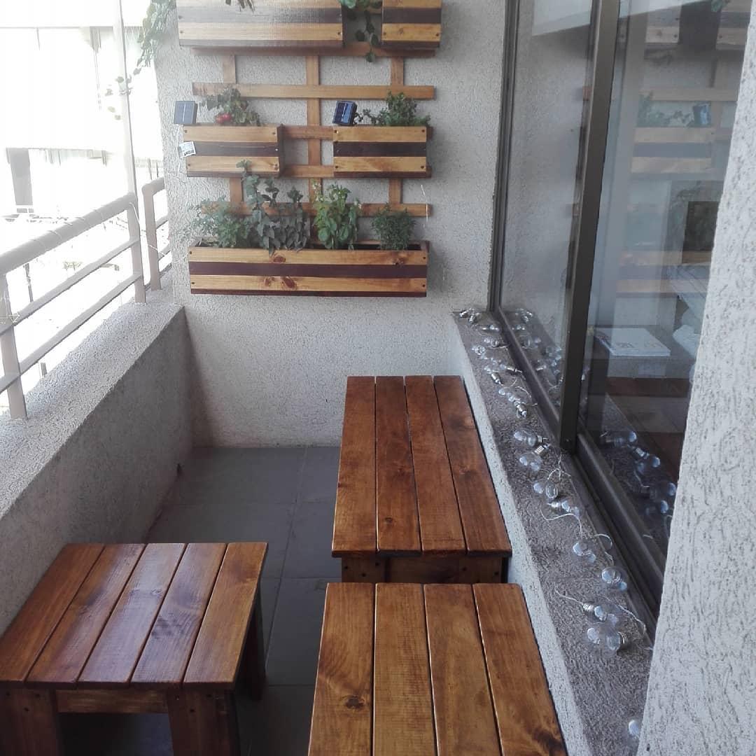 Jardim vertical e jogo de terraço  #superheroes #juegodeterraza # decoração ...