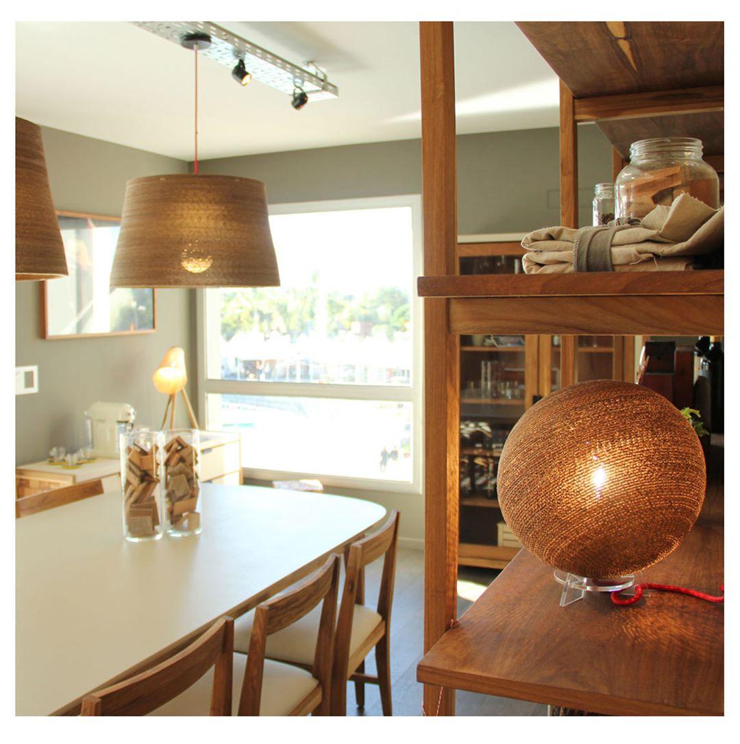 Coleção de Iluminação Veja nossas ofertas em pendurar e apoiar lâmpadas em ...