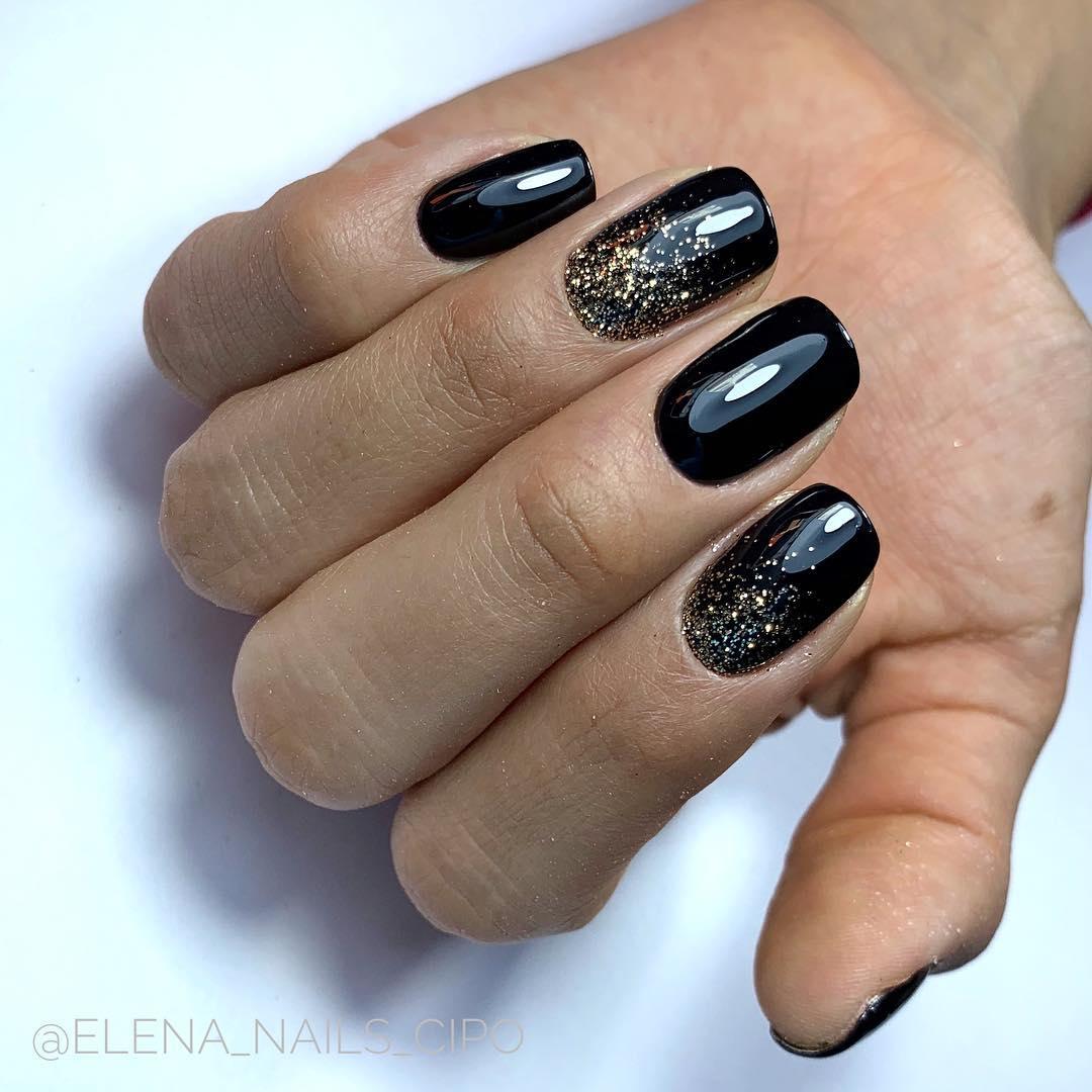 1,20hs remova o esmalte semipermanente com morango cerâmico, manicure russa ...