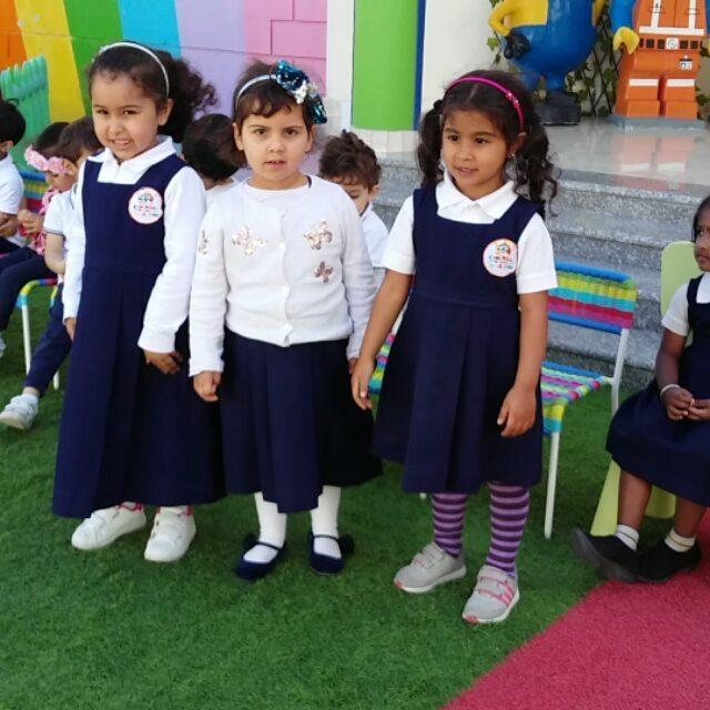 #babydesign #nursery #babyroomdecor #liketkit #ltkholidaystyle #ltkbaby #ltkkids ...