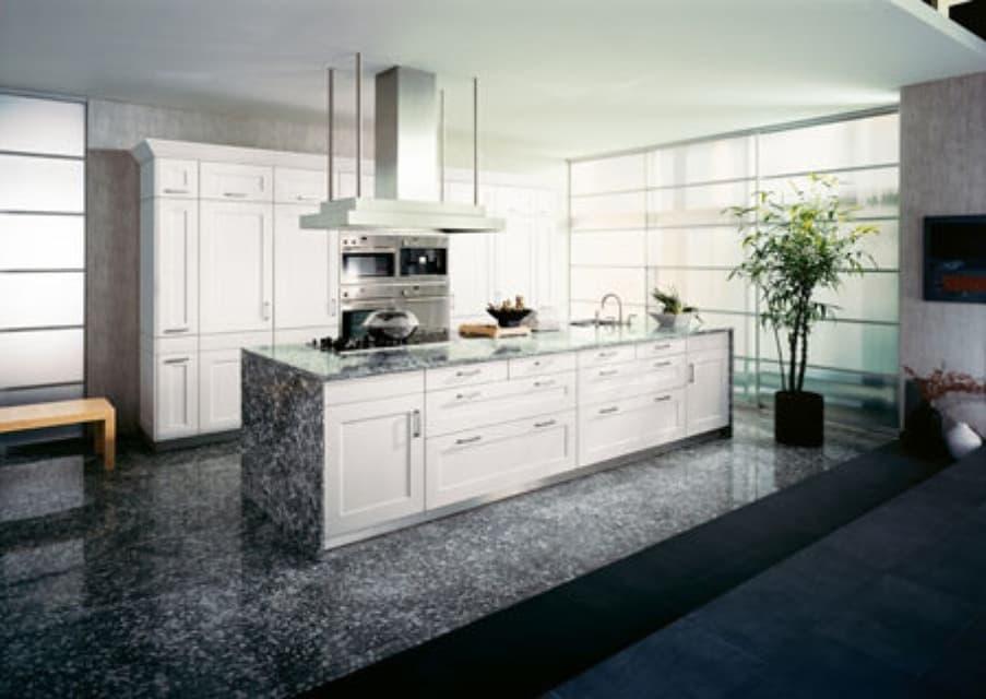 Na ABACOM somos especialistas em COZINHAS. Nós projetamos a cozinha dos seus sonhos. #A ...