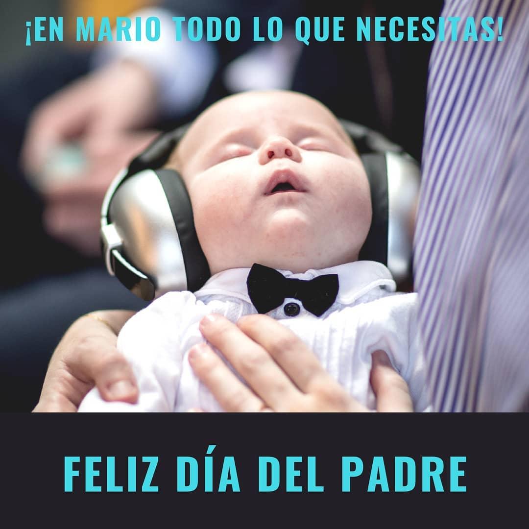 Parabéns # pais! . Porque todo dia é dia dos pais, mas hoje ...