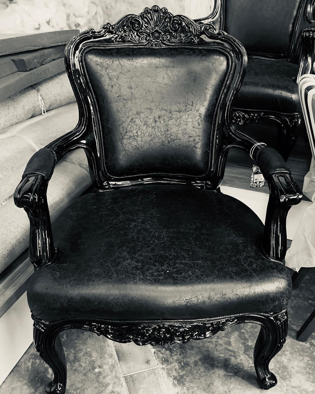 #cadeira #arquiteturadeinteriores # casa # decoração # decoração #movie #sala ...