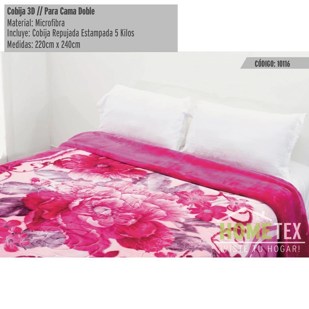 Se você quer um descanso agradável, nossos cobertores 3D em relevo são ideais! - Em ...