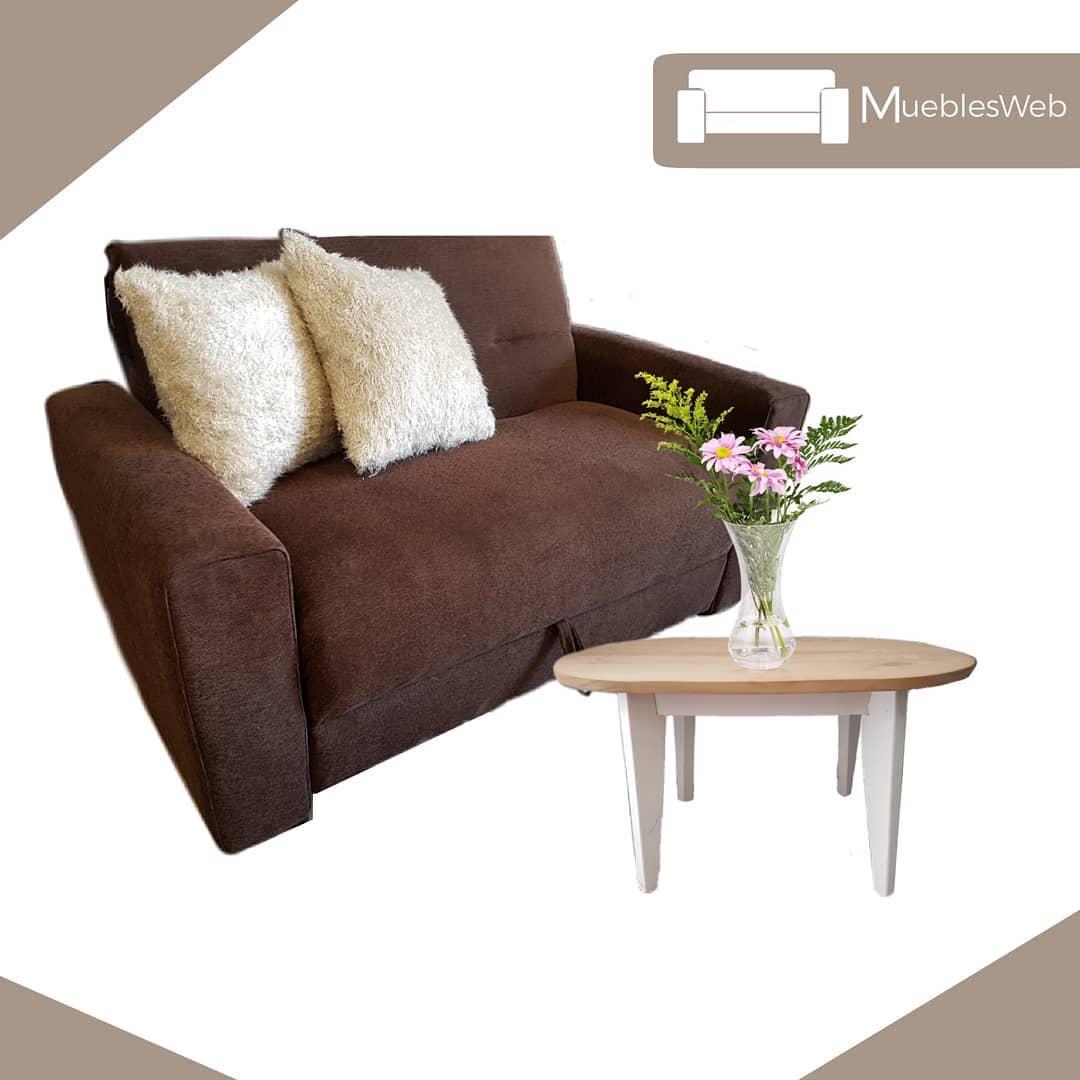 Se você quer economizar espaço em sua casa ou apartamento, o melhor é um sofá-cama! Escreva ...