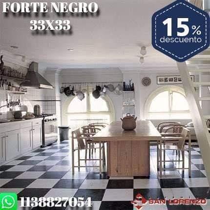 Venha nos visitar através do nosso showroom em Pte Peron 4301, esquina Route 8. San Ma ...