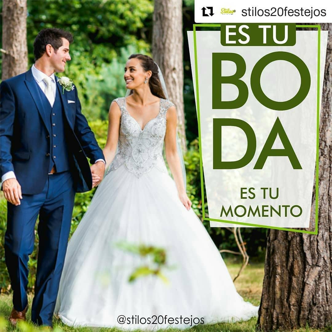 #Repost @ stilos20festejos (@get_repost) · · · Casamentos com estilos únicos e decoração ...