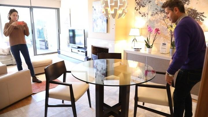Você quer um tapete personalizado? 1⃣ Escolha o seu tapete 2 & # x20e ...