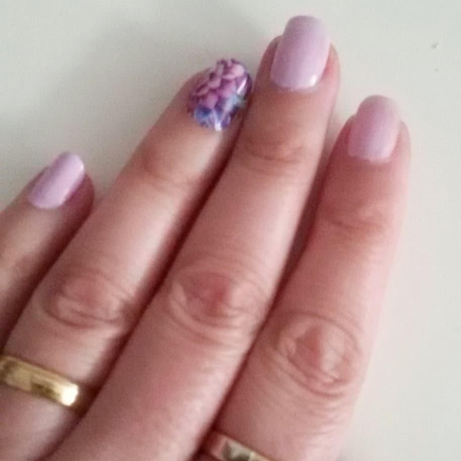 Visite meu canal !!! #samplenails # nailsbonitas #nails #nailart #nail # unhas fáceis ...