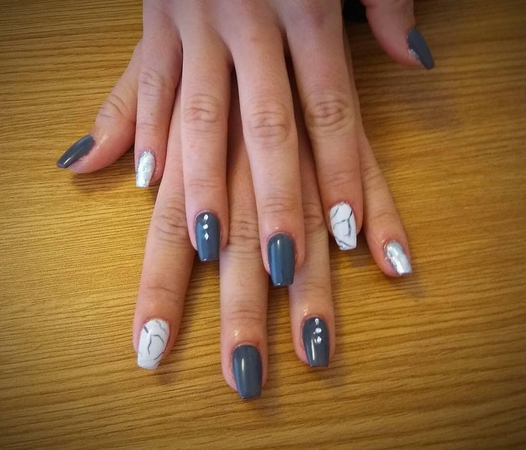 # unhas # unhas acrílicas # unhas # mármore mármore # unhas esculpidas # unhas # unhas unhas # unhas ...