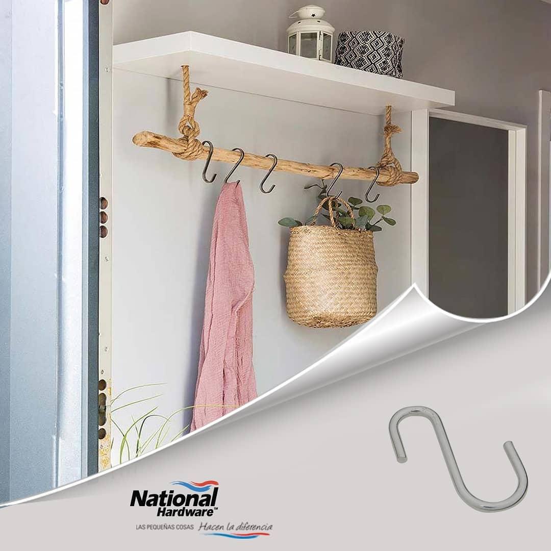 Espaços serenos, confortáveis e luminosos caracterizam a bela casa da ...