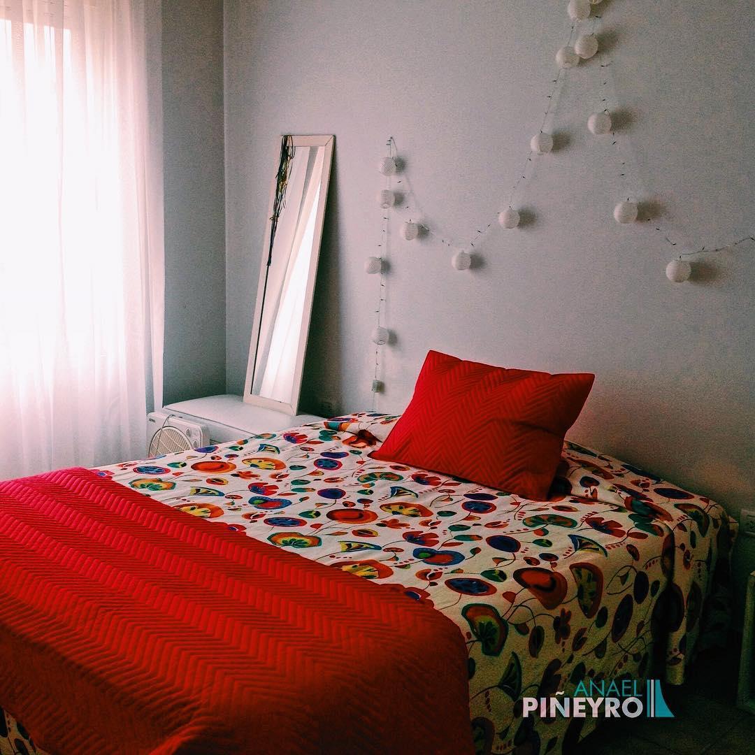 """""""A casa deve ser o caso da vida, a máquina da felicidade."""" Le Corbusier ..."""