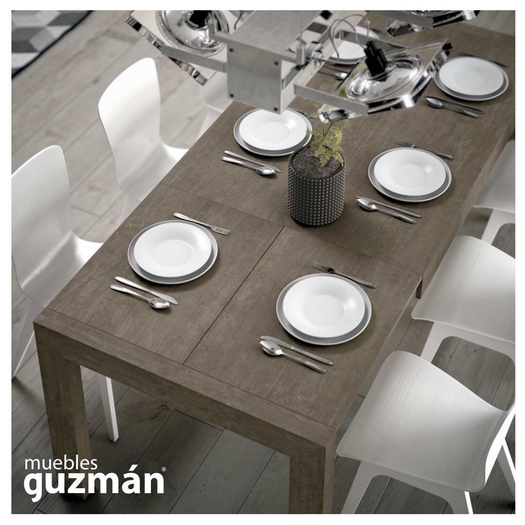 As mesas são um espaço especial de cada casa, é o local onde a cozinha é ...