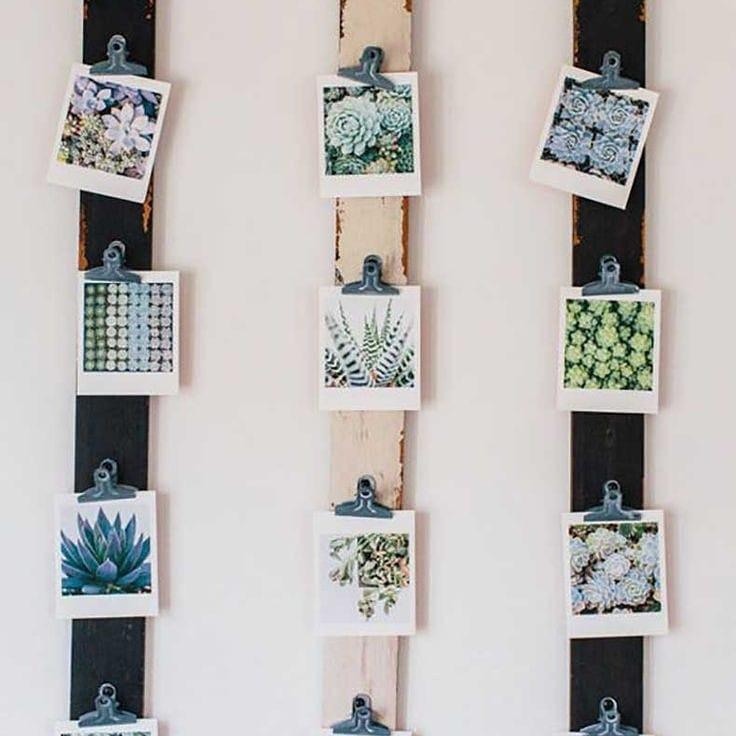 . . . . . . . # decoração de casa # decoração # decoração # decoração de quarto # decoração ...