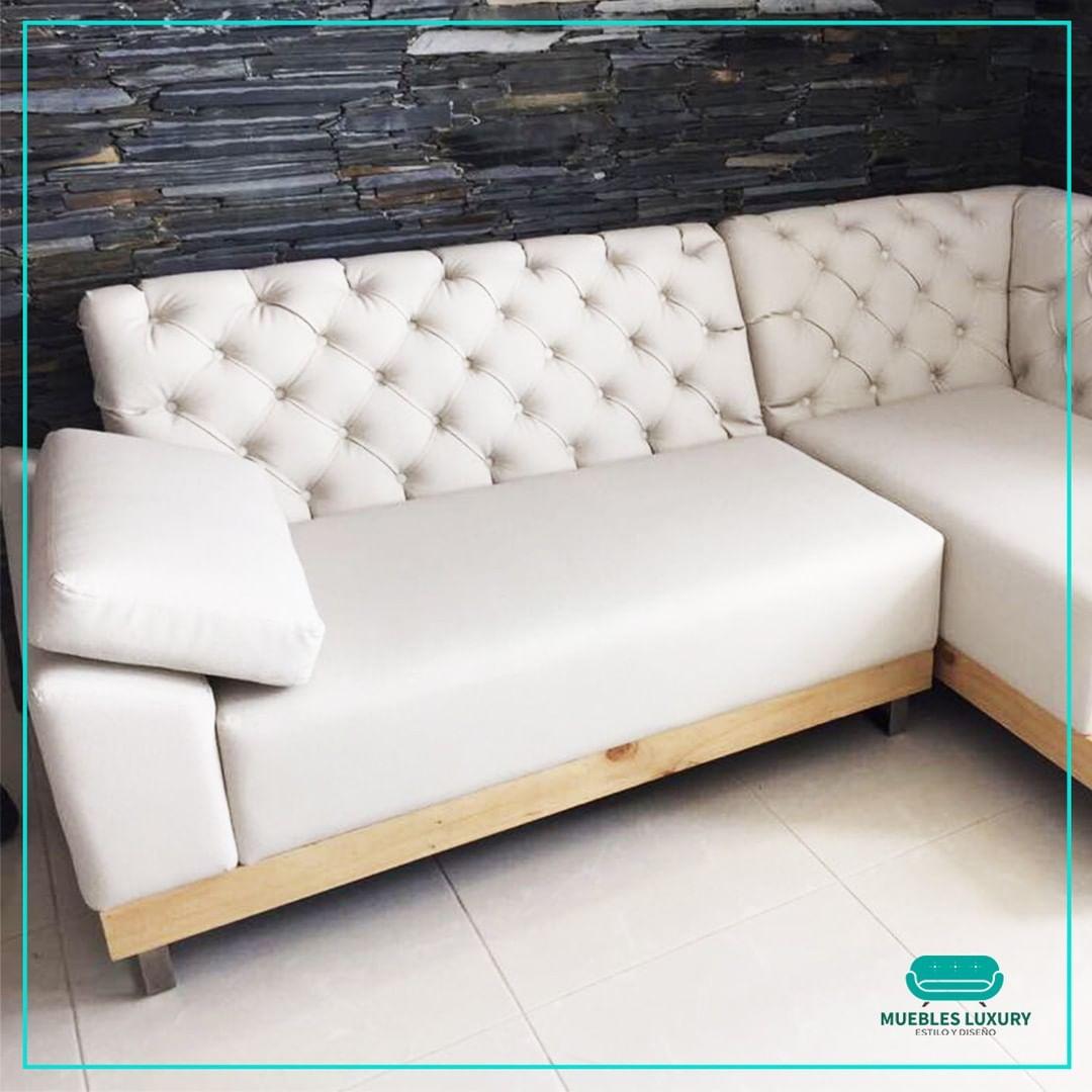 Projeto e fabricação de salas e móveis adaptados ao gosto do cliente.  EXCEL ...