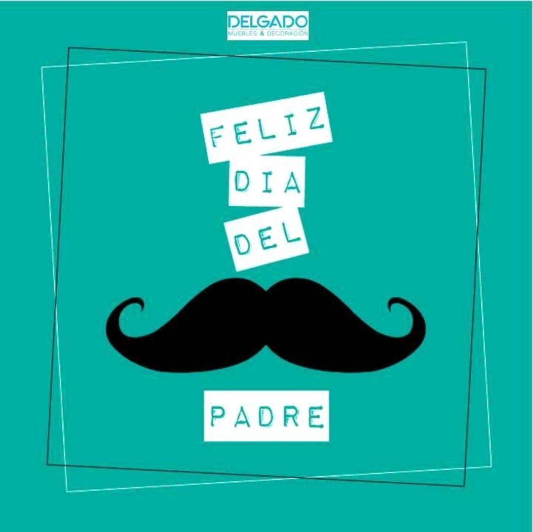 Feliz Dia dos Pais  MÓVEIS E DECORAÇÃO SLIM.  Telefone 958790016.   #Mueb ...